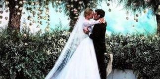 Chiara Ferragni e Fedez matrimonio, matrimonio ferragnez