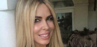 Loredana Lecciso vuole far pace con Romina Power per il bene di Al Bano