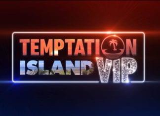 Temptation Island Vip: due nuove coppie faranno parte del reality